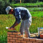 Construction Et Rénovation Habitat Maçon à Angers