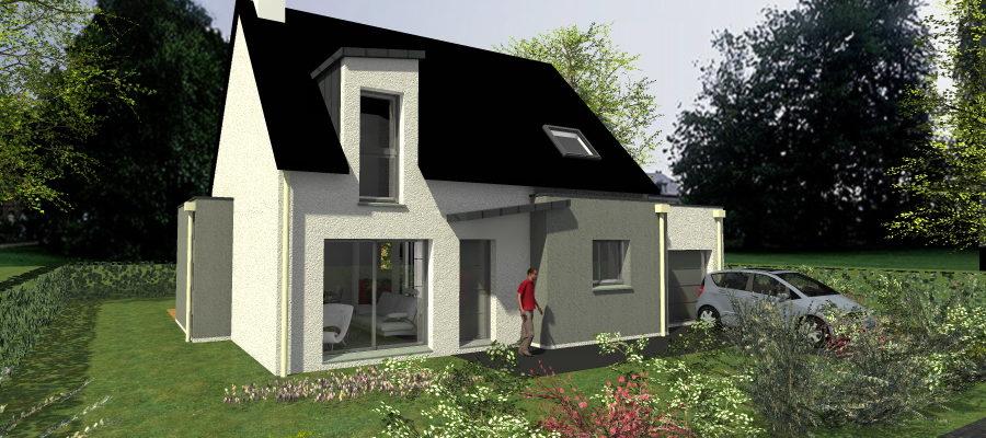 Construction Et Rénovation Habitat Macéh