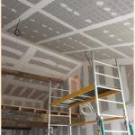 Construction Et Rénovation Habitat BESSET ET FILS Services