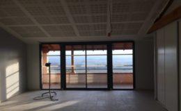 Construction Et Rénovation Habitat Besset Et Fils Photos Réalisations 11 1024x768