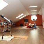 Construction Et Rénovation Habitat Aménagement Combles