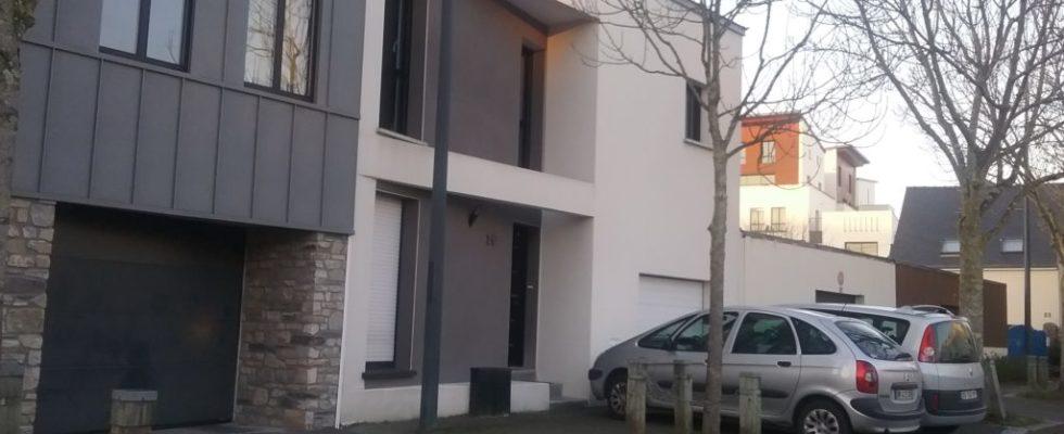 Construction Et Rénovation Habitat Construction De Maison Côtes