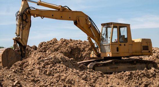 Construction Et Rénovation Habitat Excavators 800996 640