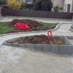 Construction Et Rénovation Habitat Img ACTP Pose Bordures