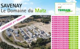 Construction Et Rénovation Habitat Savenay 44