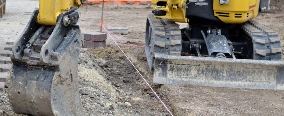Construction Et Rénovation Habitat Slide 3 1024x533
