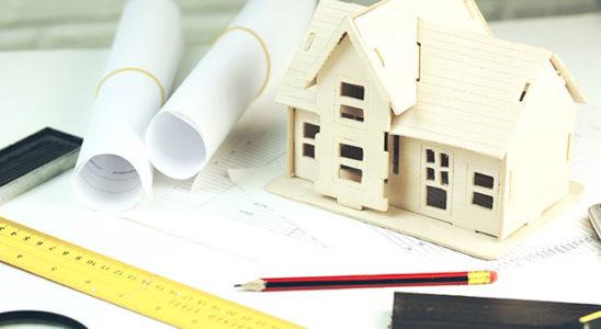 Construction Et Rénovation Habitat CABINET ARCHITECTURE IN SITU NOTRE PHILOSOPHIE 00