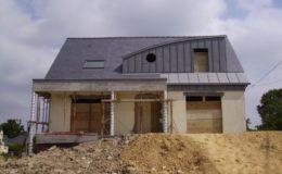 Construction Et Rénovation Habitat GCP BUREAU D202.jpg039ÉTUDES Constructeurs Vitré En Ille Et Vilaine9 202 1024x768