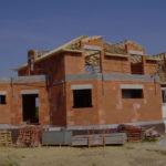 Construction Et Rénovation Habitat GCP BUREAUX D100.jpg039ÉTUDES Constructeurs Slie1 100 1024x630