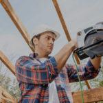 Construction Et Rénovation Habitat GIGAND STEEVE Home 2 1024x521