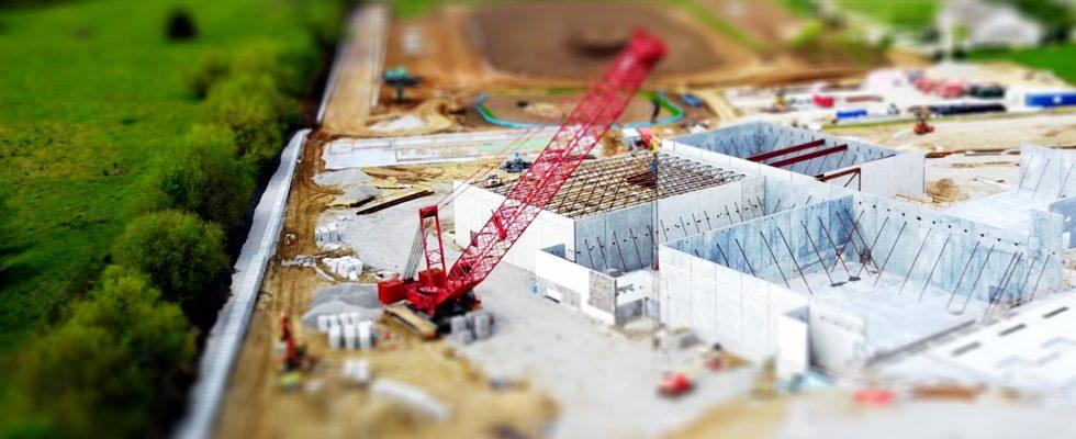 Construction Et Rénovation Habitat Pexels David Mcbee 392031