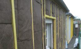 Construction Et Rénovation Habitat Image 13