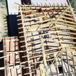 Construction Et Rénovation Habitat Image 2