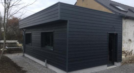 Construction Et Rénovation Habitat Image
