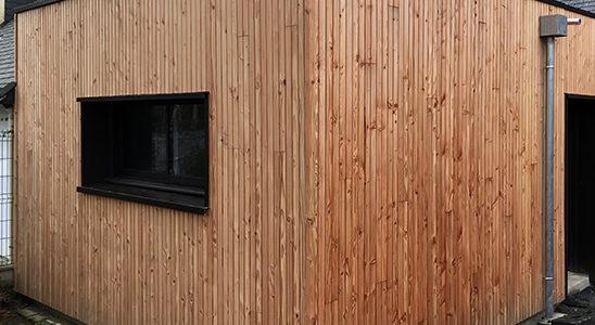 Construction Et Rénovation Habitat Image 6