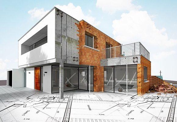 Construction Et Rénovation Habitat Image 9