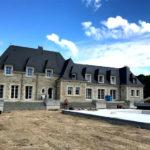 Construction Et Rénovation Habitat HN Trad 29 1