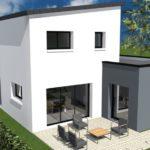 Construction Et Rénovation Habitat IMA Construction Réalisation Guichen 1 1024x576