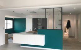 Construction Et Rénovation Habitat Ljl Peinture Décoration 52565929 2145231388902324 4062438616998084608 N 1