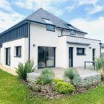 Construction Et Rénovation Habitat Maisons Loire Construction QSN 143