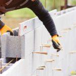 Construction Et Rénovation Habitat Martinet Construction Img Service Prestation 00