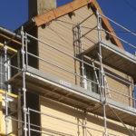 Construction Et Rénovation Habitat PMB ISOLATION INTÉRIEURE ET EXTÉRIEURE 00