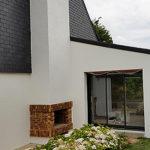 Construction Et Rénovation Habitat Pascal Jan Refonte Constructeur Maison Ille Et Vilaine 35 1 166