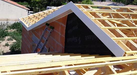 Construction Et Rénovation Habitat Uria Couverture Charpentier Bordeaux Img1 7