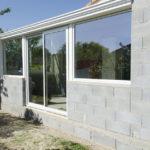 Construction Et Rénovation Habitat Home Construction
