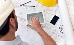 Construction Et Rénovation Habitat Home4