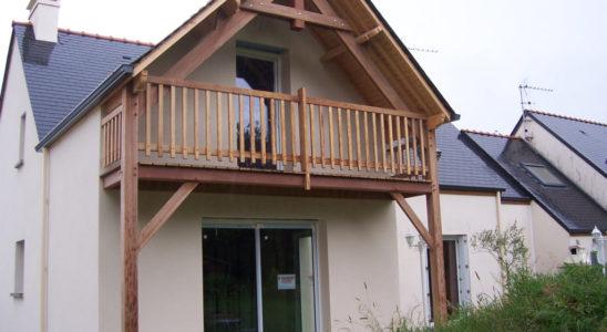 Construction Et Rénovation Habitat Imag1 11 1024x768