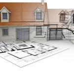 Construction Et Rénovation Habitat Imagecontent2