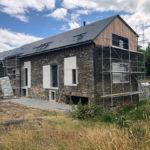 Construction Et Rénovation Habitat Img 32