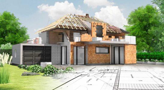 Construction Et Rénovation Habitat S 2 1024x684