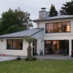 Construction Et Rénovation Habitat Consturction Maison